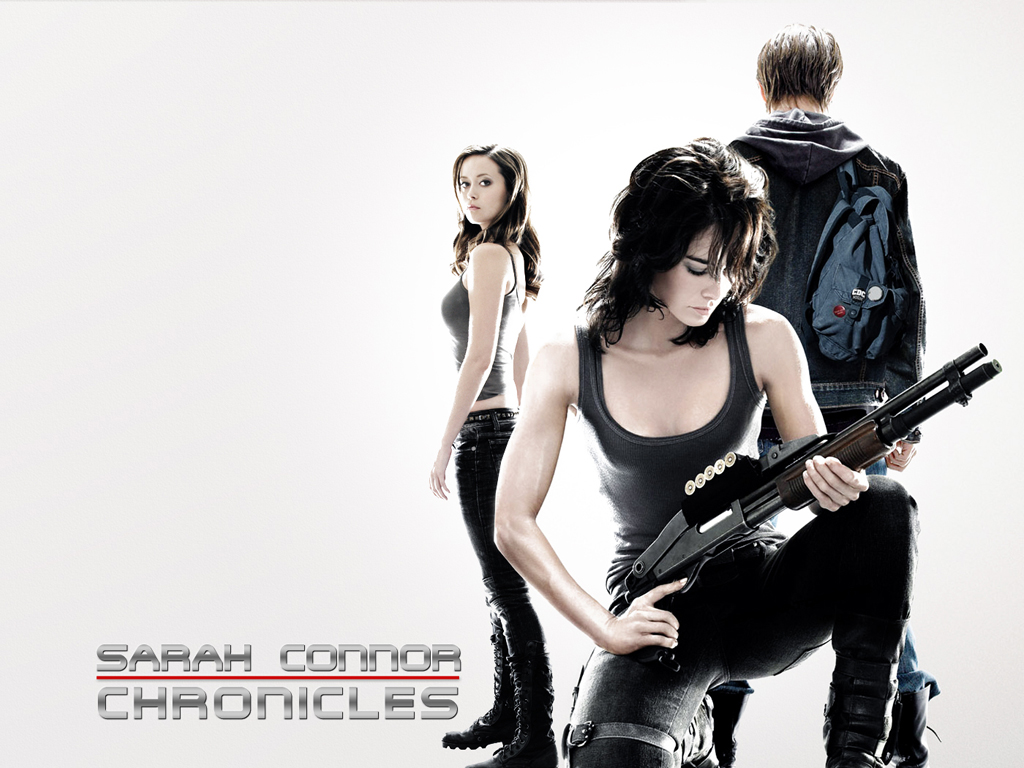depot 37 :: a terminator: the sarah connor chronicles resource