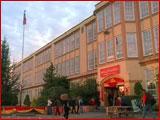 Le lycée School_thumb