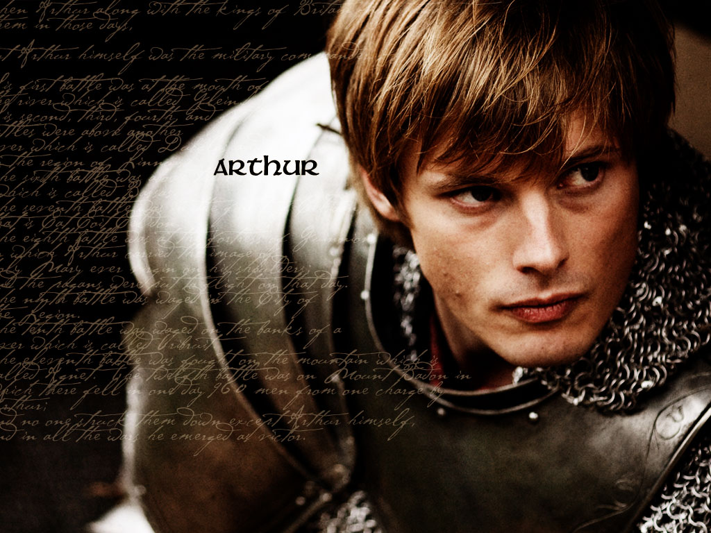 merlin quotes wallpapers quotesgram